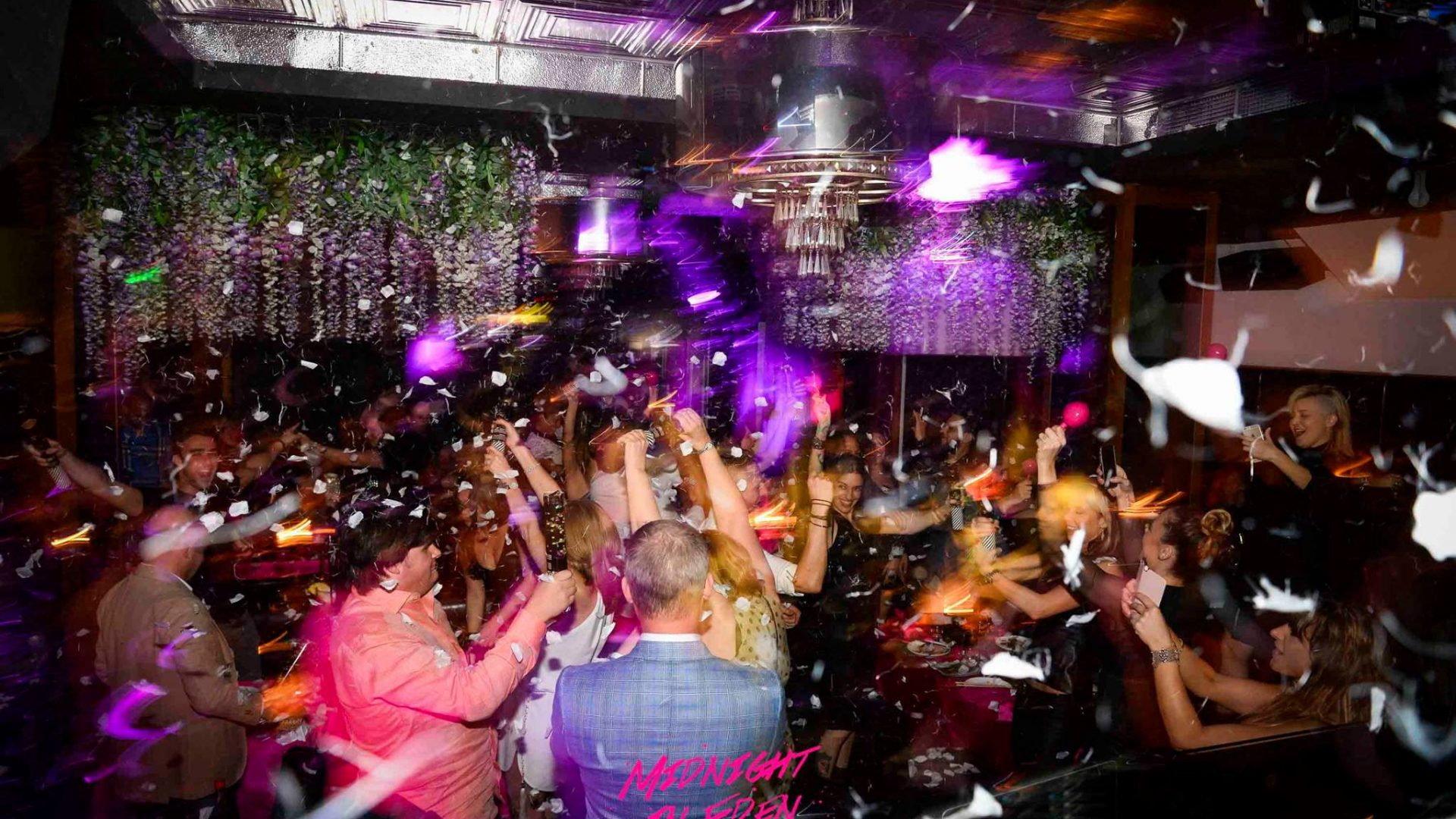 new years eve miami, baoli beach, baoli menu prices, baoli miami dress code, miami beach tonight, friday night miami
