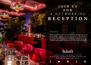 Art Basel Miami Beach, Holiday Party, Art Basel 2016, Miami Nights, Miami Event Venues, √